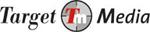 TargetMedia
