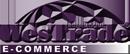 WesTrade e-Commerce